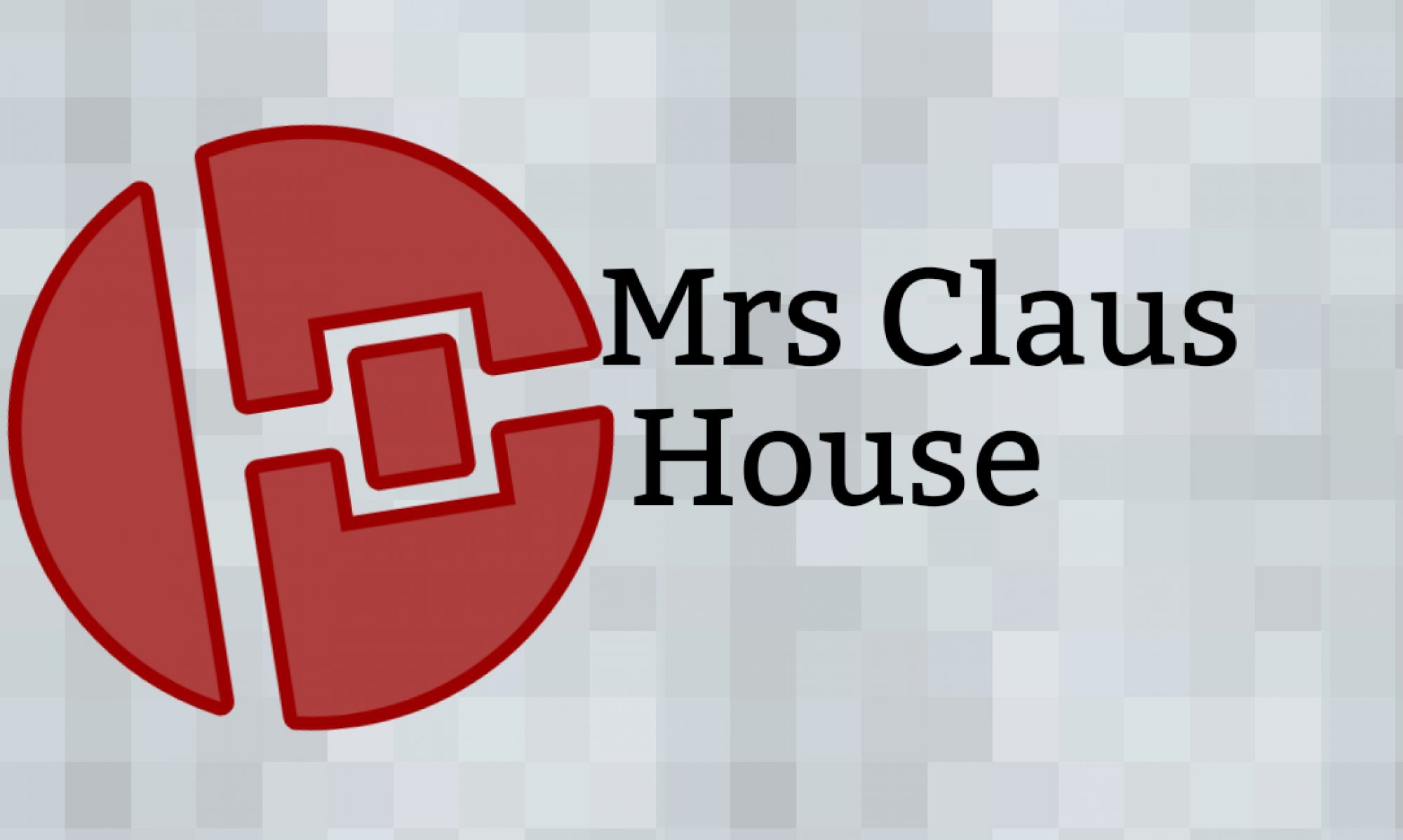 Mrs Claus House